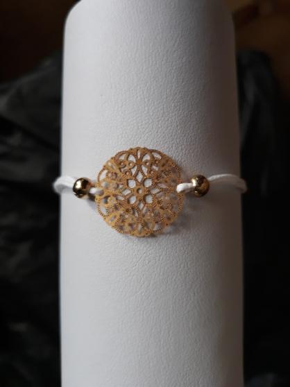 bracelet - Photo 3