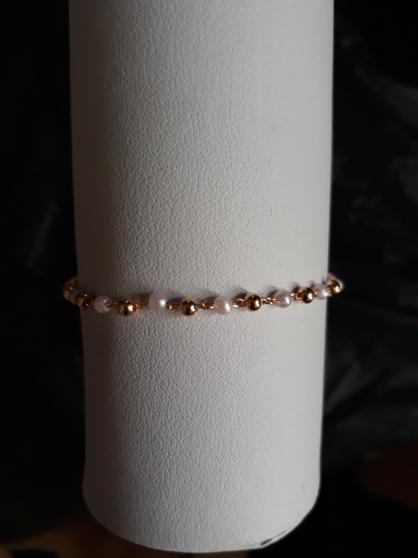 bracelet - Photo 4