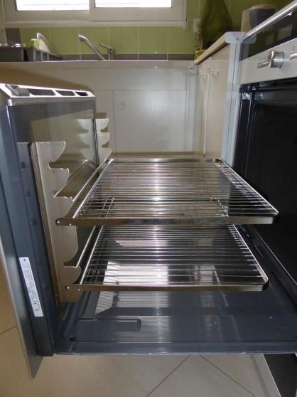 Cuisinière Siemens - Photo 2