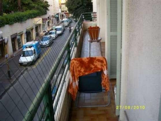 Annonce occasion, vente ou achat 'location en meublé/Juan-Les-Pins/Antibes'