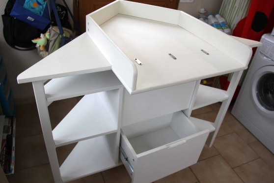 table langer dangle - Table A Langer D Angle