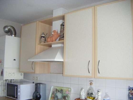 Cuisine am nag e meubles d coration cuisines for Achat cuisine amenagee