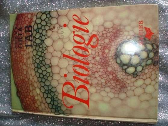 Lot de manuels scolaires - Photo 3