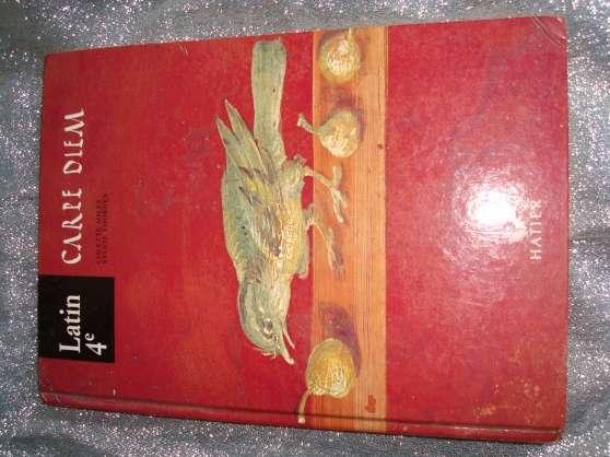Lot de manuels scolaires - Photo 4