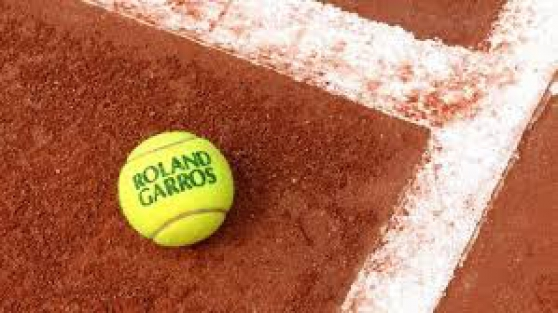 Annonce occasion, vente ou achat 'vend place 1/4 finale french open 2015'