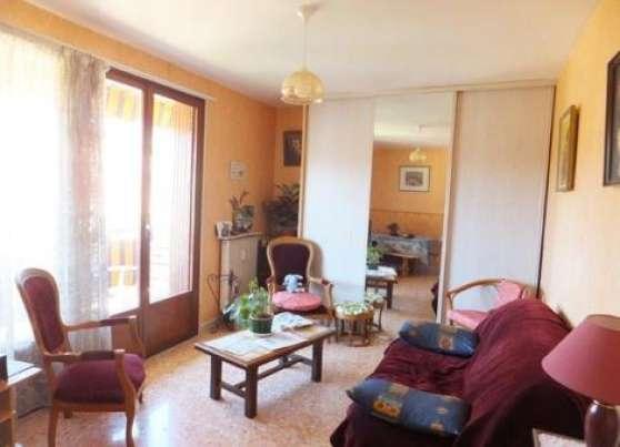 Location Appartement Paris : 3 pièces, 3