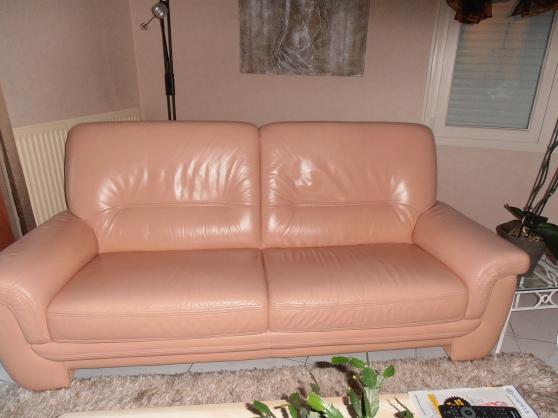 canap cholet meubles d coration salons salles manger cholet reference meu sal can. Black Bedroom Furniture Sets. Home Design Ideas