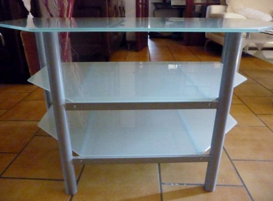 Recherchez vente ou occasion meubles d coration annonce gratuite sur marc - Meuble television a vendre ...