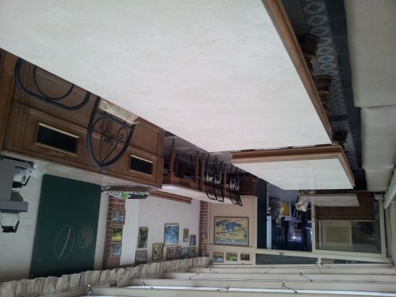 location salle 224 marcq en baroeul 224 marcq en baroeul agenda ev 200 nements evenements divers 224