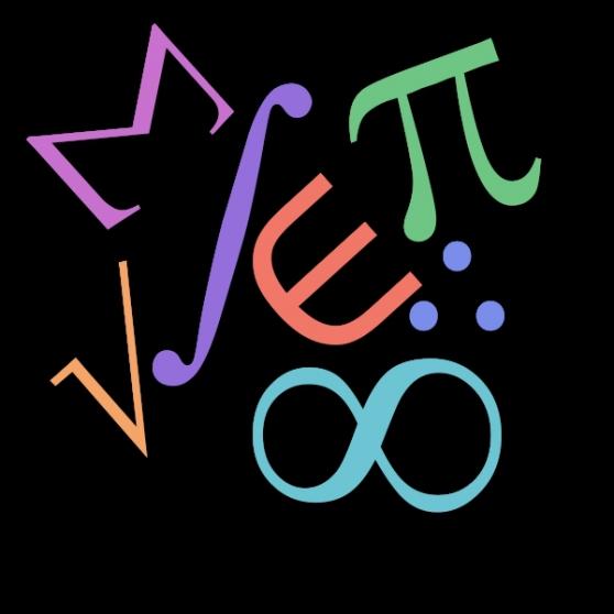 soutien math, phy par enseignant - Annonce gratuite marche.fr