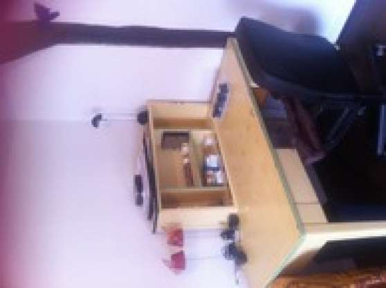 chambre chez l\'habitant Rennes centre - Photo 2