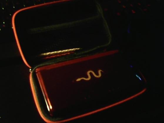Console nintendo 3ds - Photo 3