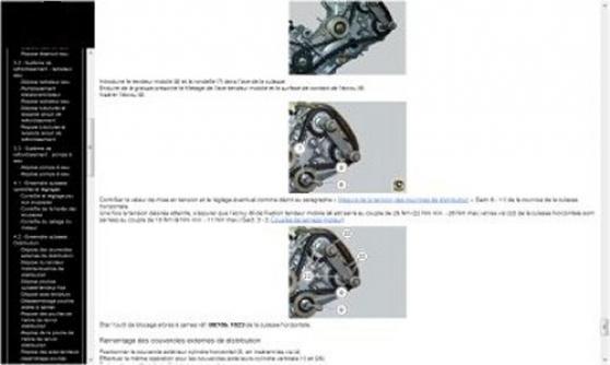 Annonce occasion, vente ou achat 'Ducati MTS 1200 et 1200S ABS -2010-2012'