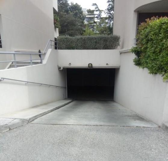 Annonce occasion, vente ou achat 'Box garage'