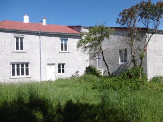 Maison de village entièrement rénovée - Photo 2