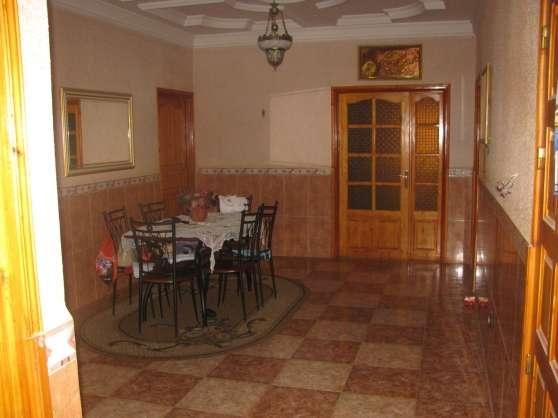 Maison immeuble constantine algerie alger for Achat maison algerie