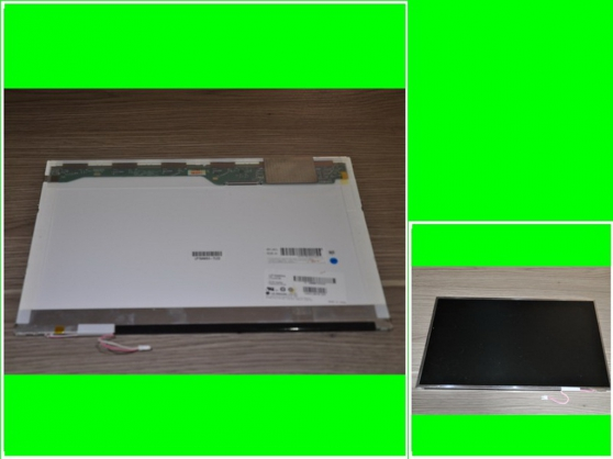 Pièces Packard bell Ares GM2W - Photo 4