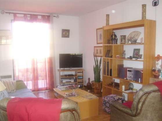 Villa plain pied 99 m2