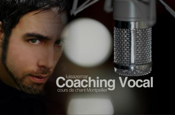 Studio de chant et technique vocale