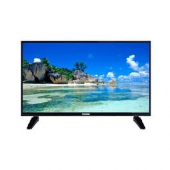"""Smart TV 43"""" (109cm) TEKFUNKEN Full HD"""