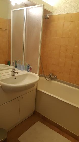 miroir de salle de bain - Annonce gratuite marche.fr