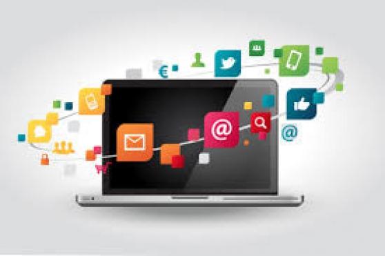 optimiser votre site internet - Annonce gratuite marche.fr