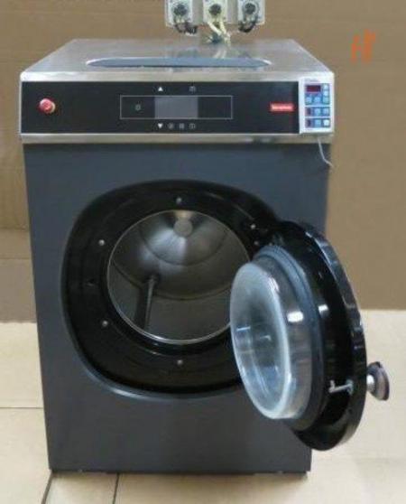 Annonce occasion, vente ou achat 'Machine À Laver'