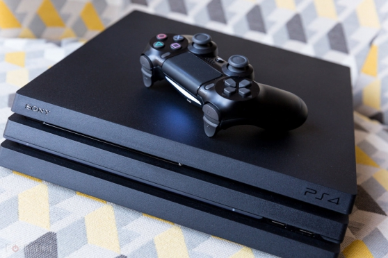 Annonce occasion, vente ou achat 'Sony PS4 256go slim occasion'