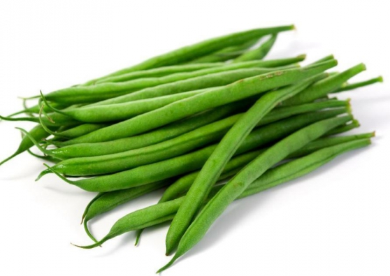 Annonce occasion, vente ou achat 'haricots verts extra fins'