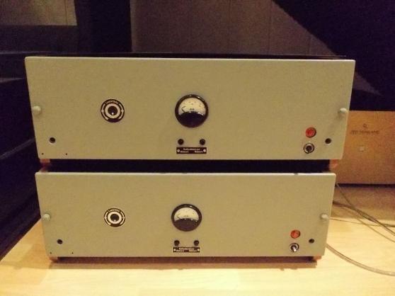Telefunken V69b
