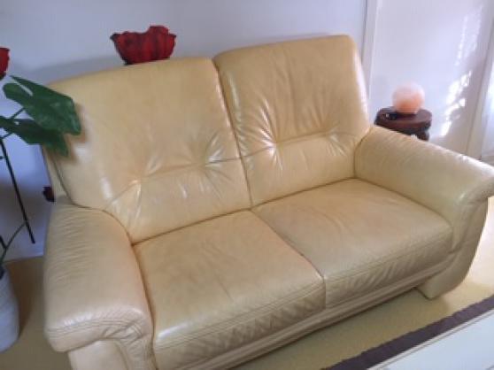 Annonce occasion, vente ou achat 'canapé'