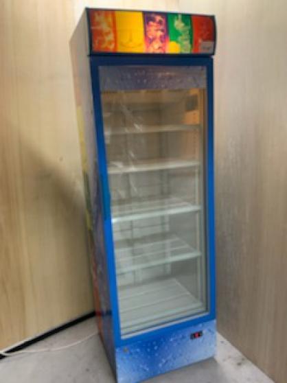 Réfrigérateur Vertical - Photo 2