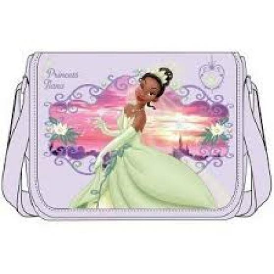 Annonce occasion, vente ou achat 'Sac de princesse idéal pour noel'