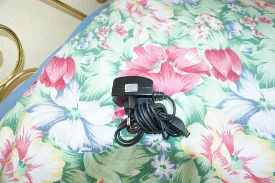 Chargeur compatible pour SONY / ERICSSON