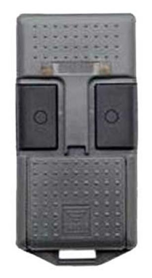 Télécommande CARDIN S466-TX2 27,195Mhz