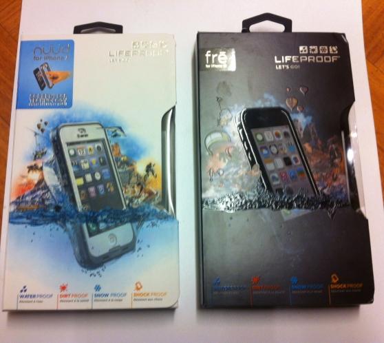 coque iphone 5/5s/5c nuud