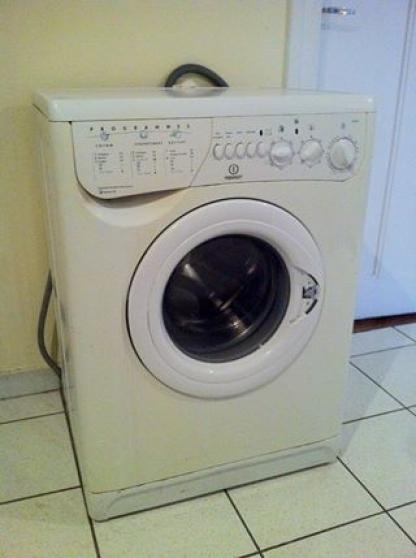 Recherchez vente ou occasion electrom nager annonce gratuite sur - Machine a laver vedette 5 kg ...
