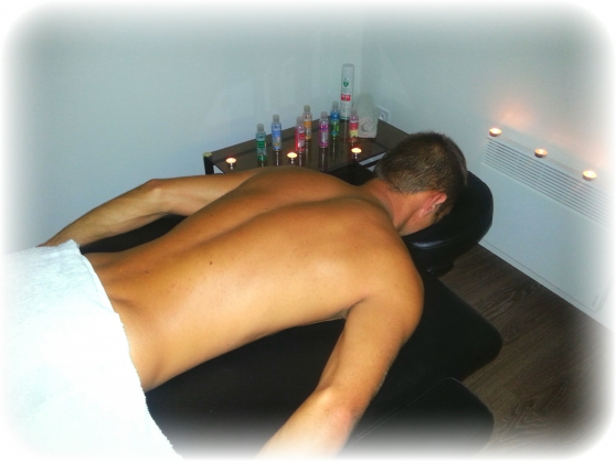 massage erotique vendée Saint-Nazaire