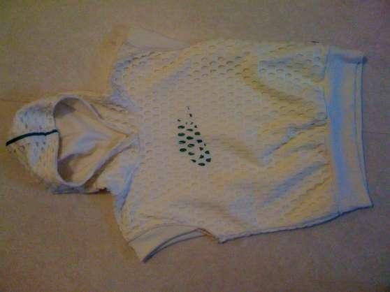 Sweat-shirt Femme Sport NIKE