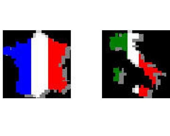 Soutien Italien TOUS niveaux
