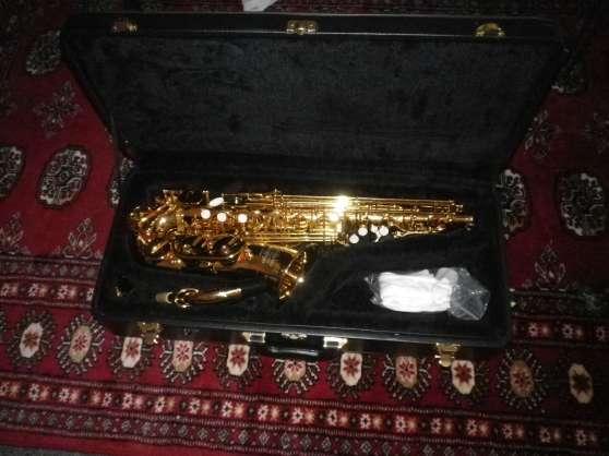 Saxophone TAS-350