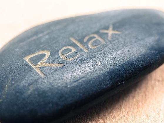 massage* relaxation de st cyr à hyères - Annonce gratuite marche.fr