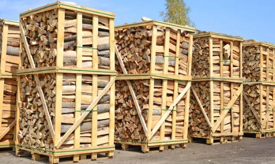 bois de chauffage à anchamps - Annonce gratuite marche.fr