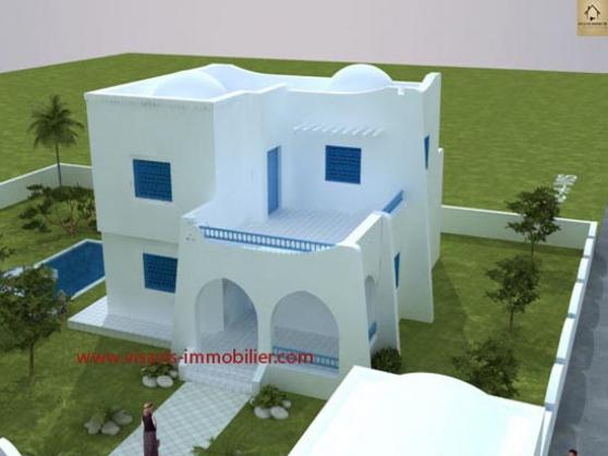 :PROGRAMME DE CONSTRUCTION CLÉ EN MAIN A