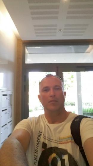 rencontre gay homme à Montpellier