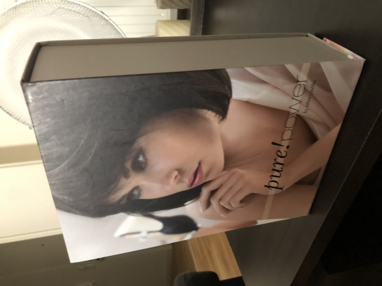 Perruque Ellen wile - Photo 2