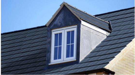 Panneaux Photovoltaïque neuf Garantie 25