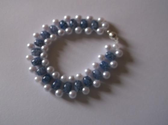 Annonce occasion, vente ou achat 'bijoux fantaisies'