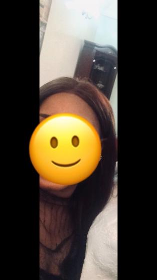 Perruque lace wig longueur 18 a vendre - Photo 2