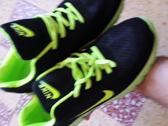 Adidas Running pointure 40 41